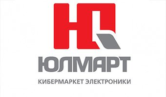 "ООО ""Юлмарт РСК"""