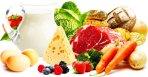 В чем польза белков, жиров и углеводов?
